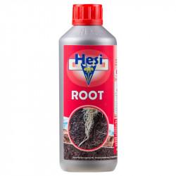 Hesi Radicular-500ml - Hesi estimulador de raíces