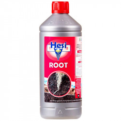 Hesi Root 1L - Hesi stimulateurs de racines hydro-terre-coco