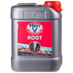 Hesi Root 2.5L