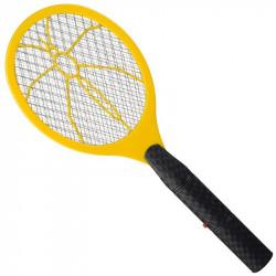 Raquette électrique pour insectes volants - 47 x 17.2 cm - CIS