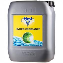 Engrais hydro croissance Hesi - 10 litres