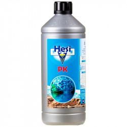 HESI PK 1L potenciador de la floración hidro y coco
