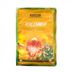 Suelo KILOMIX 50L - ATAMI