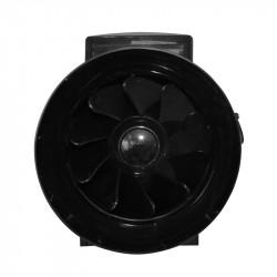 Extracteur d'air TT Pro 200mm - Winflex ventilation