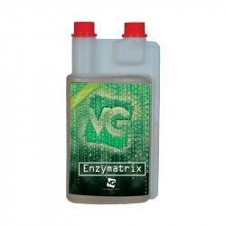 Engrais Enzymatrix 1L - Vaalserberg - Mélange d'oligo-éléments