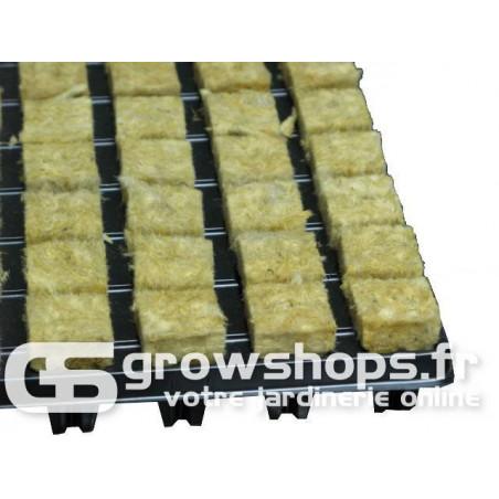 plateau-de-laine-de-roche-150-cubes-de-25-x-25-cm