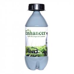 Difusor de CO2 el Potenciador de La 1L - TNB Naturales