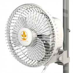 Monkey Fan 16W - Ventilateur Secret Jardin