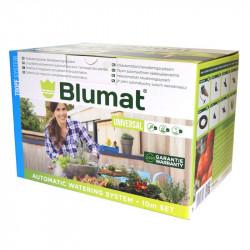 Conjunto autónoma Blumat 40 sondas de Riego sin necesidad de bombas o de electricidad - Tropf Blumat