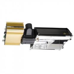Système complet Expert Series 315W Full Spectrum - ballast + réflecteur + ampoule - DimLux