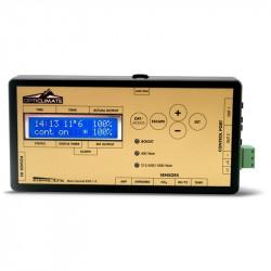 Contrôleur Maxi Controller - Température et Humidité - Dimlux
