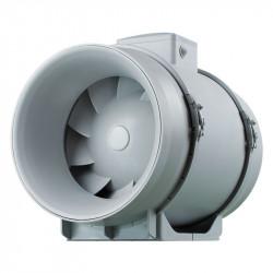 Extractor de aire TT Pro 315mm - Winflex ventilación