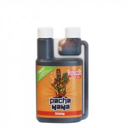 Engrais Pachamama Bloom - 250ml - Formule 100% organique - Vaalserberg Garden