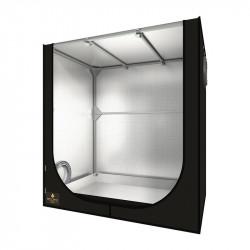 Sala de cultura de la Habitación Oscura Propagador 4.0 90x60x98cm - Jardín Secreto