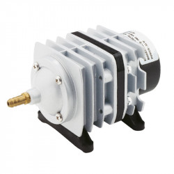 Bomba de aire del compresor de aire (ADQ-001 - 1500L/h - Boyu