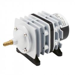 Pompe à air compresseur d'air ACQ-001 - 1500L/h - Boyu