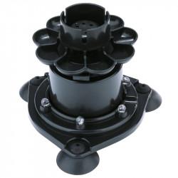 Pompe à air submersible LED PY-001 - 120L/h - Boyu