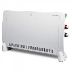 Radiateur convecteur design HZ822E2 - Chauffage Honeywell