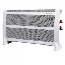 Radiateur convecteur panneau rayonnant HW823E2 - Chauffage Honeywell