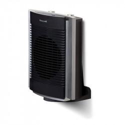 Radiateur soufflant HZ-500E - Idéal salle de bain - Chauffage Honeywell