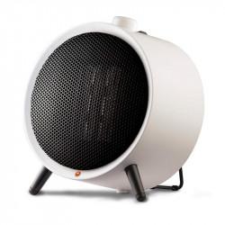 Radiateur céramique design HCE200WE4 Blanc - Chauffage Honeywell