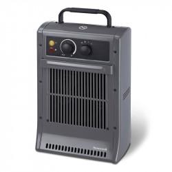 Radiateur soufflant puissant CZ2104EV2 - Chauffage Honeywell