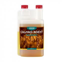 Calmag Agent - 1L - Augmente l'EC - Canna
