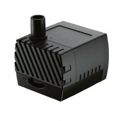 Pompe à eau submersible 200L/h - Platinium