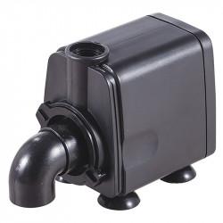 Pompe à eau submersible 2300L/h - Platinium