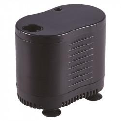 Pompe à eau submersible 2000L/h - Platinium