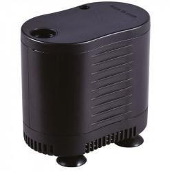 Pompe à eau submersible 3000L/h - Platinium