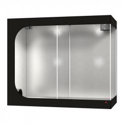 Chambre de culture Hydro Shoot R2.0 - 240 x 120 x 200 cm - Secret Jardin