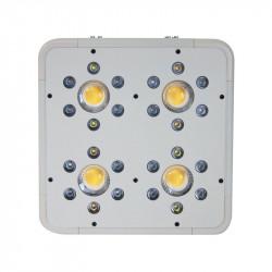 LED hortícolas HPS Asesino de 120W Led de Interior el crecimiento y la floración