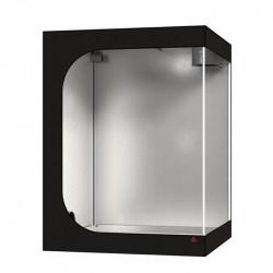 Chambre de culture Hydro Shoot R2.0 - 150 x 150 x 200 cm - Secret Jardin