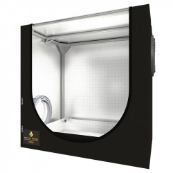 Chambre de culture Dark Propagator R4.0 60 x 40 x 60 cm - Secret Jardin