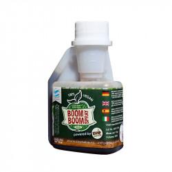 Fertilizante arrancador Boom Boom spray 100ml - Regulador de deficiencias - Biotabs