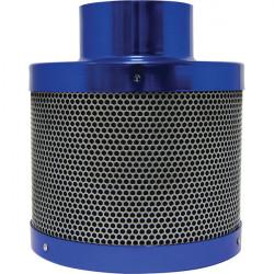 BullFilter 125x200 mm - 300 m3/h - Filtro de carbón activo