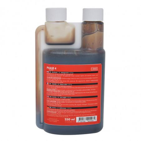 booster-de-floraison-bio-phase-4-250-ml