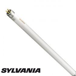 Néon de croissance pour T5 - 24W - 6500K° - Sylvania