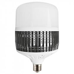 Bombilla LED Ledstar 200W 2700K - Floración - E40 - Avanzado Estrellas
