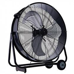 Advanced Star stand fan 60cm 124w