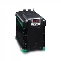 Refroidisseur d'eau - Water Chiller HY150 - Teco - pour aquarium, cuve et réservoir