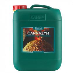 Engrais Cannazym 10 litres - Canna , enzymes