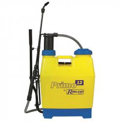 Pulverizador de mochila con la presión mantenida 13L - Ribiland