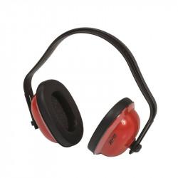 Casque anti-bruit - Ribiland