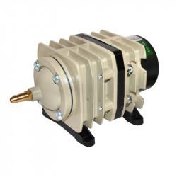 Pompe à air compresseur à piston ACO-308 EU - 2700 L/h - Hailea