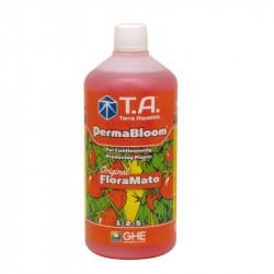 Engrais tomates - Permabloom - 1L - Terra Aquatica GHE