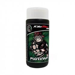 Kilomax Silica 100 ml - Booster de rendement - Platinium Nutrients