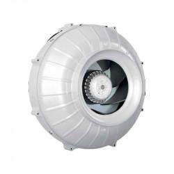 Extracteur PK 200 950m3/h - 1 vitesse - Prima Klima