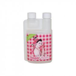 Sugar Babe 250ml - Exhausteur de gout et odeur - Vaalserberg Garden